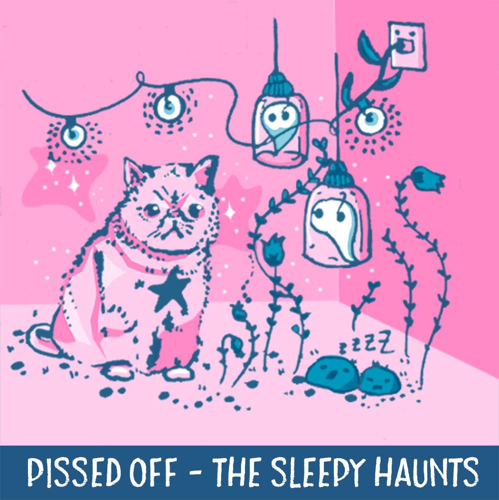 pissedoff_albumcover